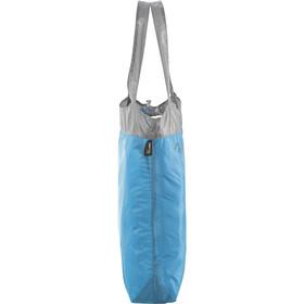 Sea to Summit Ultra-Sil Shopping Bag sky blue